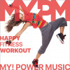 HAPPY FITNESS WORKOUT