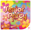 SENIOR PARTY 110-115BPM