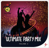 DRUMS ALIVE Ultimate Party Hits #3