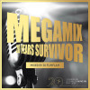 MEGAMIX 20 Years Survivor