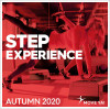 STEP EXPERIENCE Autumn 2020