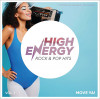 HIGH ENERGY Rock & Pop Hits 1