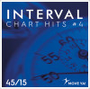 INTERVAL CHART HITS #4 - CD2