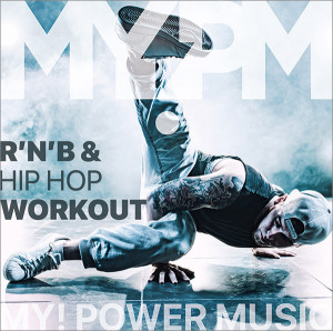 R'N'B & HIP HOP WORKOUT