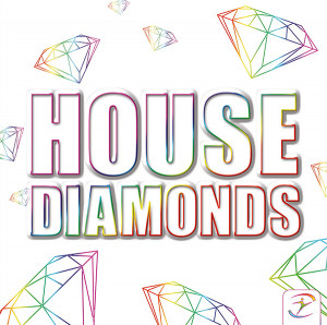 HOUSE DIAMONDS