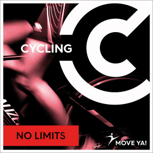 CYCLING No Limits