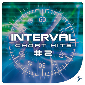 INTERVALL Chart Hits #2
