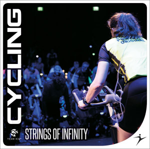 CYCLING Strings Of Infinity