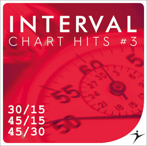 INTERVAL CHART HITS #3